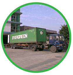 Shipment for web 2