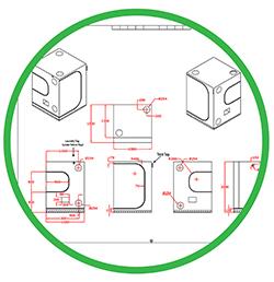 design for web 2